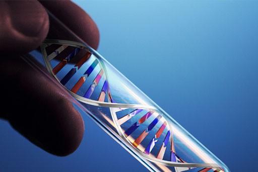 good_genetics