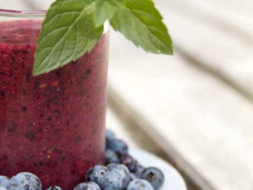 morning-energy-drink