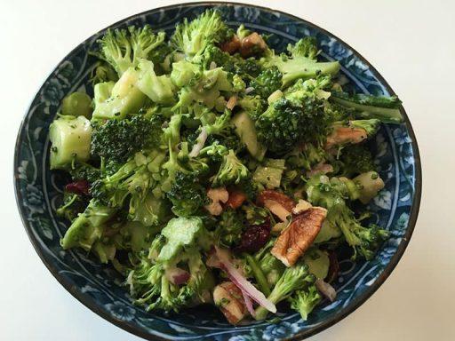 confetti-broccoli-salad